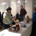 Book Arts Guild of Vermont – Nancy Stone, guest speaker – February 2010
