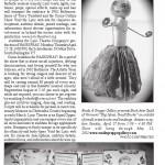 The Mountain Gazette – May 21, 2011
