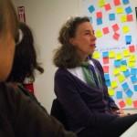 September 2012: <em>Artist Books – Exploring Content</em> with Stephanie Wolff