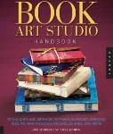Book Arts Studio Handbook