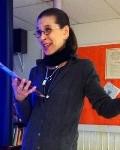 Donna Stepien