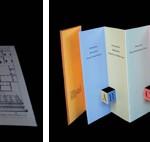 Pop-up books by Carol Barton
