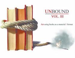 UNBOUND VOL III logo