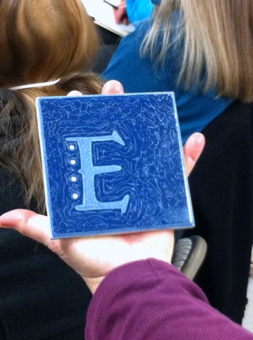 E <em>Meet the Dremel – A Book Artist's Dream Tool</em> with Elissa Campbell and Jill Abilock