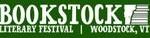 Bookstock logo