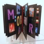 Lily's Alphabet Book of Cuddlies by Vera Ryersback