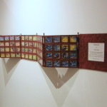 A Quorum by Nancy Stone