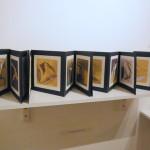Variations on a Shape by Jennifer Campbell