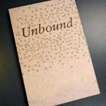 Unbound by Jessica Peterson