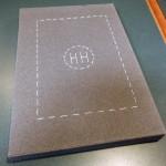 Hazel Hall by Barbara Henry & Barbara Mauriello