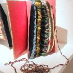 Artists' book by Sally Blanchard-O'Brien