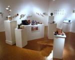 Book Arts Guild of Vermont Exhibit