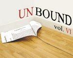 UNBOUND logo