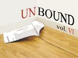 UNBOUND vol. VI logo