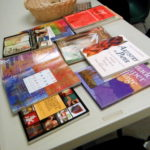 Book arts books