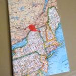Handmade book by Marcia Vogler