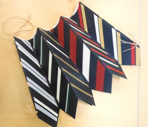 Binding Ties by Angela Lorenz