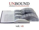 UNBOUND 7 logo