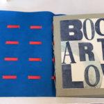 BAG Prints by Vera Ryersbach