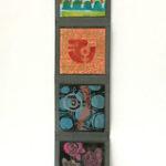 Book Arts Love by Marcia Vogler