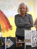 Carolyn Shattuck