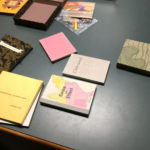 Artists Books at UVM Special Collections