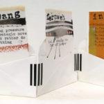 Word Studies for Unhappy Americans - Simple German by Nina Gaby