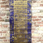 We Remember by Ann Joppe Mercure
