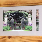 Hidcote by Hope Baker-Carr