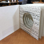 """A Solemn Request"" by Amy Pirkle of Perkolator Press"