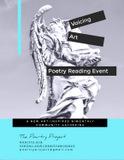 Poartry poster
