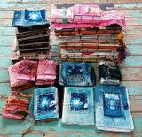 Handmade Journals by Elizabeth Bunsen
