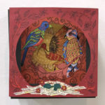 """Sojourners: Mexico"" by Nancy Stone"