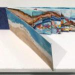"""The Swash Zone"" by Ann Joppe-Mercure"