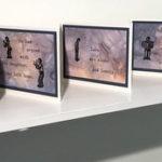 """Book a Family"" by Rebecca Boardman"