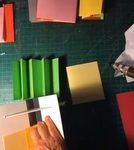 Book Arts Guild of Vermont - Zoom meeting