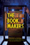 The Book Makers poster