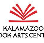 Kalamazoo Book Arts Center logo