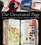 The Decorated Page book cover