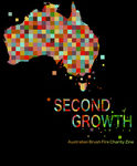 Second Growth – Australian Brush Fire Charity Zine