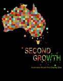 Second Growth - Australian Brush Fire Charity Zine